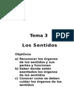 Los sentidos.doc