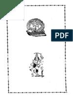 gnanavaashistamu019897mbp.pdf