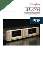 m-6000_e(1)