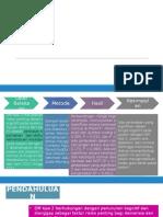 PPT Journal Reading.pptx [Autosaved]