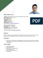resume (2).pdf