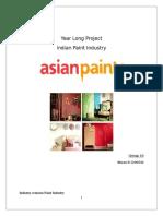 asianpaintsylpfinal1-130712001105-phpapp01