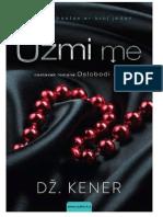 DŽ. Kener - Uzmi me.pdf