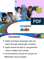 6. Grammar Year 5 Kssr English (1)