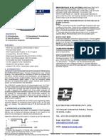 Ltron Bt Manual