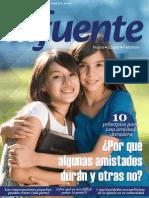 LF102-JUL14-DIG.pdf