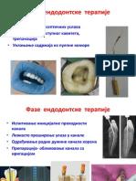 Instrumentacija Kanala Korena Zuba