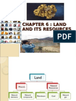 chapter6landsanditsresourcesform3-130723195845-phpapp02