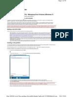 HP SUPORT CENTER.pdf