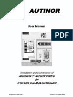 MLI Otis MCS220M (VEC01-OT01) - Manuel d'installation -GB- du 31 10 02 (7669).pdf