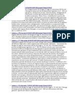 Bollettino Lavori Camera Dei Deputati Dal 5 Al 20 Febbraio 2015