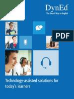 NEW_DynEd_Brochure_Mar2014.pdf