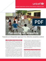who_unicef-anaemiastatement.pdf
