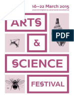arts_and_science_festival-2015-web.pdf