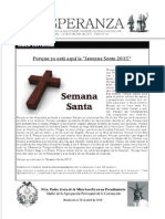 La Esperanza año 1 Nº 64.pdf