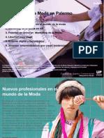 mkt_moda