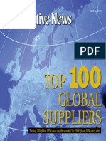 Auto Suppliers - Autonews - Top 100 Suppliers 2008 - 20130721 17h31