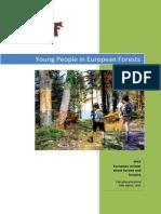 YPEF Educational Material 2015 FINAL