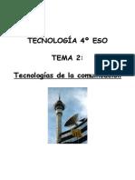 tecnologia-de-la-comunicacion grado 9°