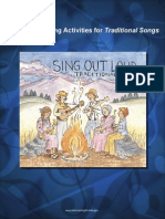 traditional_songs_general_activities.pdf