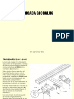 bancada globaljig.pdf