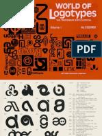 World of Logotypes
