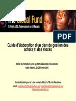 eth1_globalfund