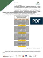 Info EnergiaFantasma