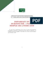 ORTHOGRAPHE_is_psi.pdf