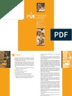 codigo_boas_praticas_q1r.pdf