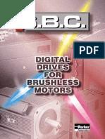 Drive SBC