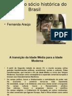 formação do povo brasileiro.ppt