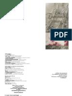 Les Enseignements Premiers  Du Christ [pdf fr].pdf