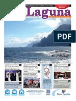 Edicion90_Agosto2014