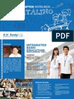 ACD IBED Brochure