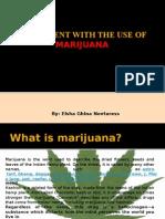 Pp Marijuana