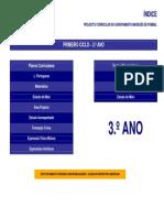 3ano.pdf