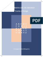Tipografia del XX Secolo - Bruno Tonini e Paolo Tonini.pdf