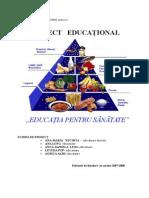 ed.ptsanatate_proiecteducational.doc
