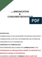 SHIFFMAN Communication Reduced