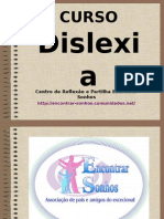 cursoii-140620161223-phpapp01
