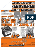 Angebote GlBfmgen 2015 09