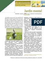 2-JARDÍN MENTAL.mayo 2006
