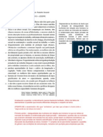 TRT CESPE Prof. Rodolfo Gracioli