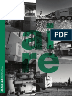 Folleto Compresores de Aire