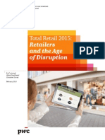 Total Retail 2015