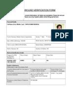 BACKGROUND VERIFICATION FORM2.docx
