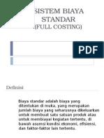 biaya-standar1