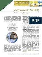 19-TERREMOTO MENTAL.diciembre 2007