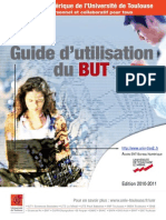 GuideutilisationBUT-UT2